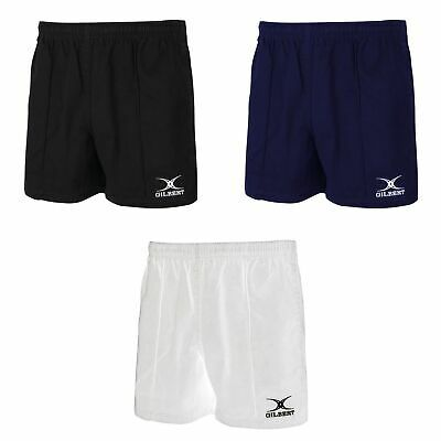 Details About Gilbert Rugby Childrens Kids Kiwi Pro Rugby Shorts Rw5400 In 2020 Vintage Rugby Shirts Rugby Shirt