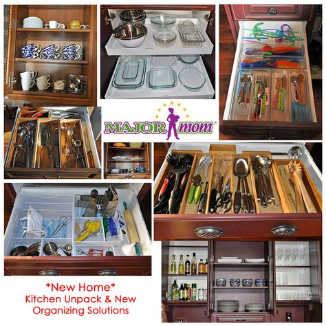 Moving new home professional kitchen unpack with new organizing moving new home professional kitchen unpack with new organizing solutions kitchen organize before and after pinterest workwithnaturefo