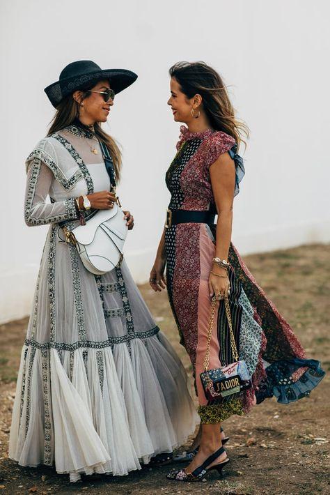 Women S Fashion Leotard Body Top Info: 7095216591
