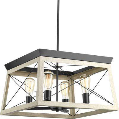 34 Lighting Ideas In 2021 Dining Room Lighting Farmhouse Dining Room Dining Room Light Fixtures