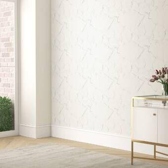 دیوارپوش فومی قیمت دیوارپوش فومی پشت چسبدار خرید نصب ویژگی دیوارپوش فومی دیواپوش فومی پشت چسبدار In 2021 White Brick Wallpaper Vinyl Wall Panels Brick Wallpaper