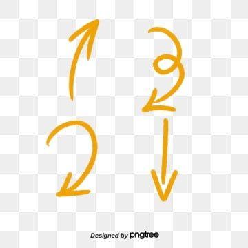 Risovannoj Krasnaya Strelka Stil Meb Krasnyj Klipart Storony Obrasheno Strely Multfilm Png I Psd Fajl Png Dlya Besplatnoj Zagruzki How To Draw Hands Hand Drawn Arrows Arrow Drawing