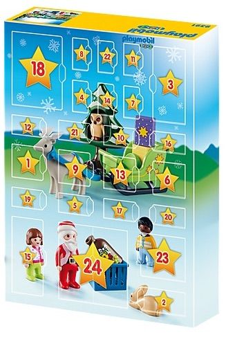 12 Of The Coolest Advent Calendars This Year To Make The Countdown Even More Fun Cool Mom Picks Cool Advent Calendars Cool Gifts For Kids Christmas Tree Advent Calendar