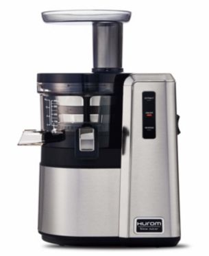 Hurom HZ Slow Juicer & Reviews Small Appliances Kitchen