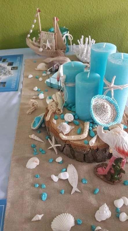 46 Ideas Bridal Shower Decorations Navy Diy Wedding