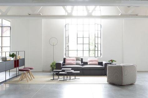 23 besten DIVANI _ SOFA Bilder auf Pinterest | Armlehnen, Möbel und ...