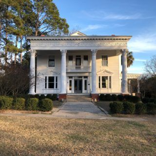Pleasant Page 3 North Carolina Property Location Old Houses For Download Free Architecture Designs Momecebritishbridgeorg