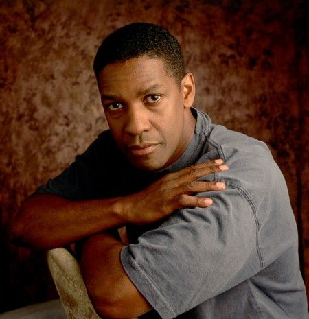 Top quotes by Denzel Washington-https://s-media-cache-ak0.pinimg.com/474x/5d/25/a5/5d25a5399e50739e932b2adb1881a313.jpg