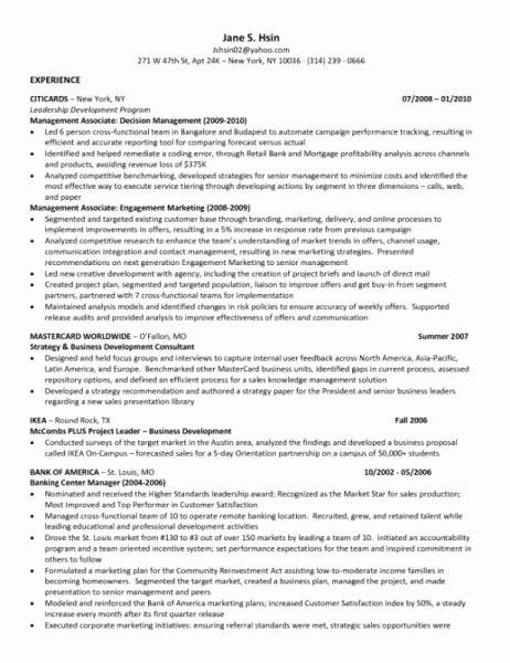 Mccombs Resume Template Mc Bs Resume Template This Is Why Mc Resume Template Resume Design Template Resume