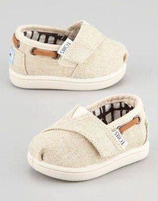 baby boy cruising shoes