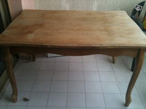 Table Avec Rallonges Ameublement Alpes Maritimes Leboncoin Fr Coffee Table Dining Room Dining