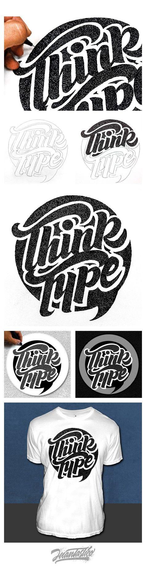 t-shirt design typography illustrations