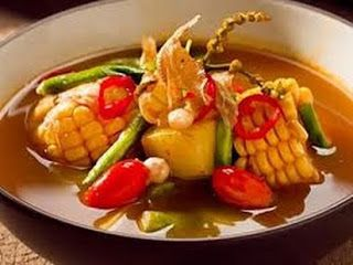 Resep Sayur Lodeh Tewel Sayur Lodeh Terong Sayur Lodeh Sunda Sayur Lodeh Sederhana Sayur Lodeh Labu Siam Sayur Lodeh Kacang Panjang Resep Masakan Resep Masakan