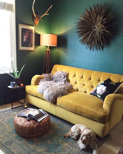 900 Furniture Ideas Furniture Furniture Design Design