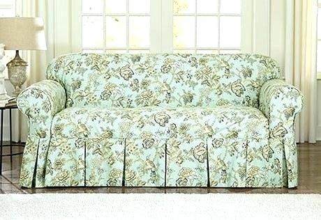 Newly Sure Fit Sofa Covers Pictures Slipcovers Furniture Slipcovers Slipcovers For Chairs