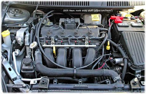 2003 Dodge Neon Engine Diagram | Wiring Diagram on wiring diagram for 1997 dodge neon, wiring diagram for 2001 dodge neon, wiring diagram for 2011 dodge journey, wiring diagram for 2004 dodge ram, wiring diagram for 1995 dodge neon, wiring diagram for 2008 dodge charger, wiring diagram for 2007 dodge nitro, wiring diagram for 1999 dodge intrepid, wiring diagram for 2000 volkswagen jetta, wiring diagram for 2007 pontiac g6, wiring diagram for 2006 pontiac g6, wiring diagram for 2006 jeep grand cherokee, wiring diagram for 2000 dodge neon, wiring diagram for 2002 dodge ram 2500, wiring diagram for 2003 jeep liberty, wiring diagram for 1997 dodge ram 1500, wiring diagram for 2000 hyundai sonata, wiring diagram for 2010 dodge charger, wiring diagram for 2009 dodge journey, wiring diagram for 2003 dodge neon,