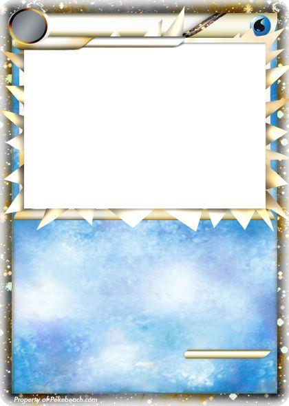 5d2b8754ace6e6311316c6a2950ebd8b Png 420 590 Pokemon Card