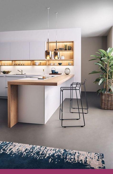 interior design kitchen ideas and kitchen design