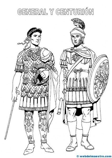 Pin De Lisa Lisiecki Em Ckla Ancient Rome Em 2020 Imperio Romano Vestuario Romano Arte Da Antiguidade