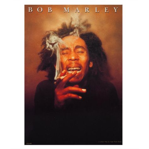 Stream Bob Marley - Ganja Gun by Pot Smokers from desktop or your mobile device