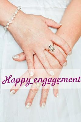 engagement anniversary wishes to wife engagement wishes