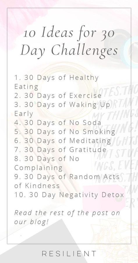 30 Day Challenge Slow Down Enjoy Life.Daily activities to reduce stress RRP £14