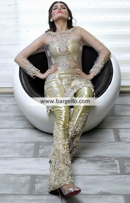 Latest Pakistani Designer Party Dresses Edison New Jersey NJ USA - Latest Pakistani Designer Party Dresses - For order & Inquiry: New York U.A: 0585 638 3223 London U.K: Perth Australia: B