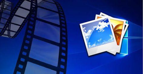 طريقة عرض الفيديوهات والصور على الويب بطريقة ملائمة مع التصغير والتكبير والتدوير إضافة In Zoom مجانية ومفتوحة المصدر لمتصفح كروم وفايرفوك Fun Travel Fun Slide