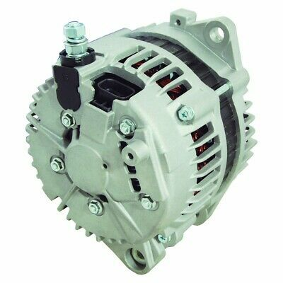 ACDelco 337-1077 Professional Starter Motor