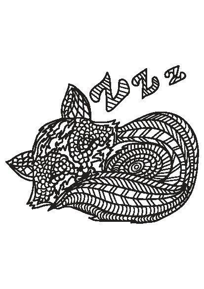 Cat Pattern Meovv Cat Catpattern Pattern Katzen Ausmalbilder Katzen Katzen Katze Zeichnen