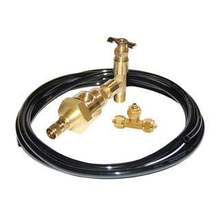 Primefit Cd1000 Air Compressor Auto Drain Kit Primefit Cd1000 Compressor Auto Drain