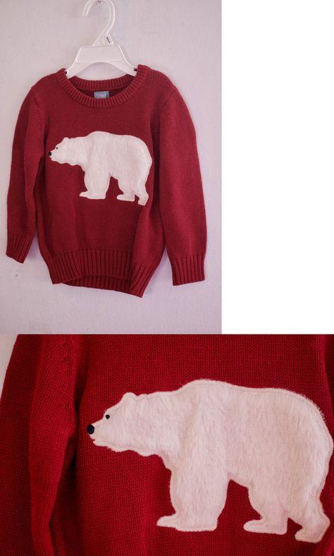 NWT Mayoral Baby Boy Knit Argyle//Diamond V Neck Sweater Vest  ~ Size 6 Months