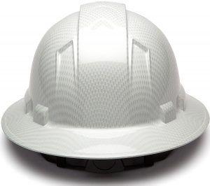 Best Hard Hats 2019 Top 10 Best Carbon Fiber Hard Hats in 2019   Reviews   Buythe10