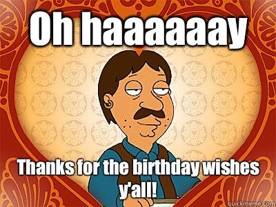 Pin By Annie Ann On Memes Birthday Wishes Elmo Memes Memes