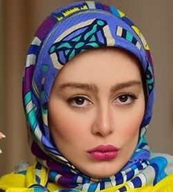 عکسهای جدید سحر قریشی شهریور ماه ۹۹ Baby Face Fashion Face
