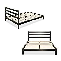 Best Bed Frames For Sexually Active Couple Reviews Updated All Time Reviews Bed Frame Mattress Headboards For Beds Metal Bed Frame