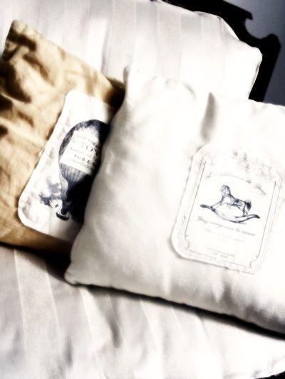 Szafa Pl Moda Ubrania Buty Uwolnij Swoje Ciuchy Bed Pillows Throw Pillows Pillows