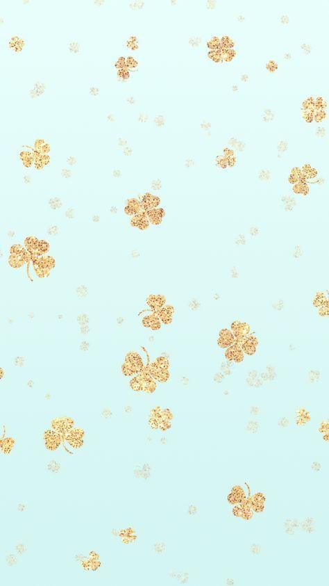 64 Ideas Iphone Wallpaper Glitter Mint Wallpaper Iphone Love Iphone Wallpaper Glitter Wallpaper Backgrounds