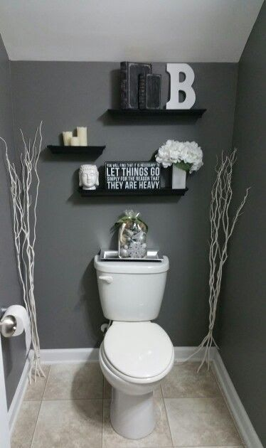 A Soft Inviting Budget Friendly Bathroom Remodel For Less Master Bathroom Decor Pinterest Damiy Diy Bathroom Remodel Small Bathroom Colors Top Bathroom Design