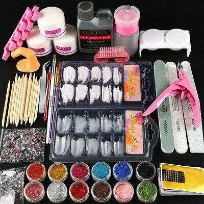 Pin On Makeup Tools And Accessories Health And Beauty