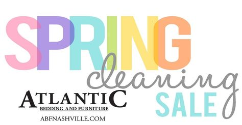 Spring Cleaning With Images Spring Cleaning Images Spring Cleaning Spring