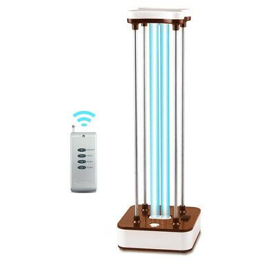 Sponsored Link Ultraviolet Ozone Disinfection Lamp Removal Of Odor Ultraviolet Germicidal Lamp In 2020 Reading Lamp Bedroom Pond Accessories Ozone