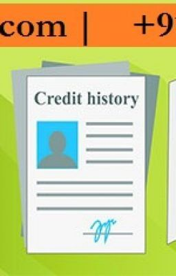 Bad Credit Loan In Noida How To Get A Bad Credit Loan In Noida In 2020 No Credit Loans Loans For Bad Credit Bad Credit