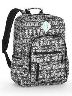 888b34c7fa9 Clothing | Pamela Perez's Good Vibes | School backpacks, Girl ...