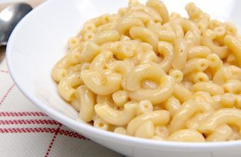 Southern Baked Macaroni And Cheese Recipe Food Recipes Divas