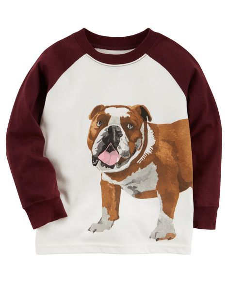 English Bulldog Vintage Soft//Cozy Sweatpants Youth Fleece Pants for Teenager Girls
