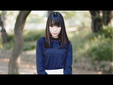 5) 松田聖子 - SWEET MEMORIES(歌:神樹まりな / Cover by 藤末樹 ...