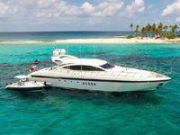 Exuma Yacht Charter Pig Island Yacht Rental By The Day Private Yacht Swimming Pigs Exuma Yacht Charter Pig Island Swimming Pigs Exuma Swimming Pigs Exuma