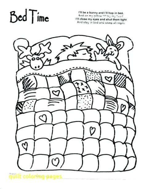 Bed Time Quilt Giraffe Coloring Pages Coloring Pages Coloring Illustration Isolated Col in 2020 Giraffe coloring pages Coloring pages for kids Cartoon coloring pages