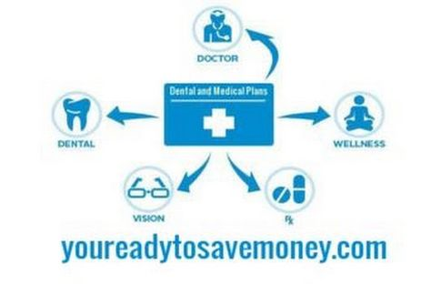 Youreadytosavemoney Com We All Need To Save Money On All Our